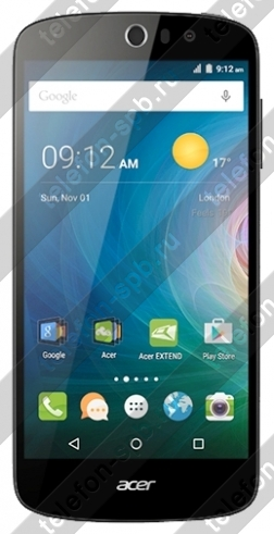 Acer Liquid Z530 Duo 16Gb купить СПб