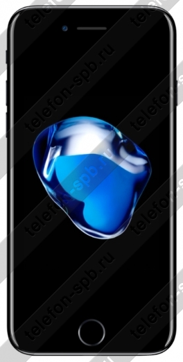 Apple (эпл) iPhone 7 128Gb купить СПб
