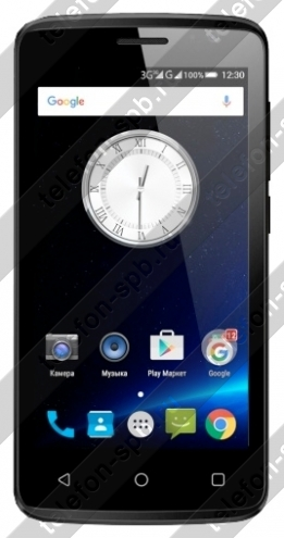 Highscreen Easy F PRO купить СПб