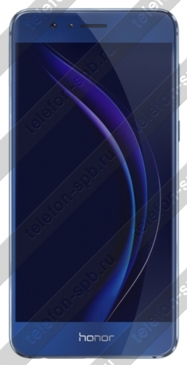 Huawei (хуавей) Honor 8 32Gb RAM 3Gb купить СПб