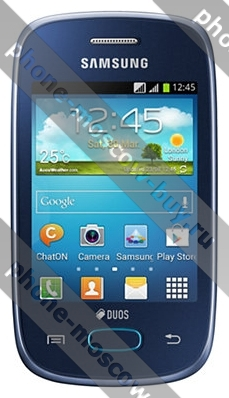 Samsung (самсунг) Galaxy Pocket Neo GT-S5310 купить СПб