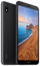 Xiaomi Redmi 7A 2/16GB