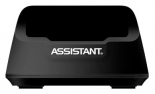 ASSISTANT AS-4211 Classic