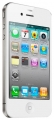 Apple (эпл) iPhone 4 32Gb