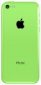 Apple (эпл) iPhone 5C 32Gb