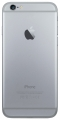 Apple (эпл) iPhone 6 64Gb