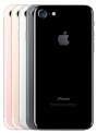 Apple (эпл) iPhone 7 128Gb