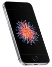 Apple (эпл) iPhone SE 128GB