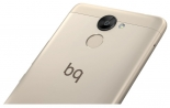 BQ Aquaris U Plus 16Gb