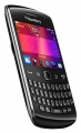 BlackBerry (блэкберри) Curve 9360