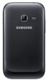 Samsung (самсунг) Galaxy Ace Duos GT-S6802