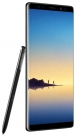 Samsung (самсунг) Galaxy Note8 128GB