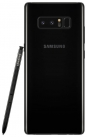 Samsung (самсунг) Galaxy Note8 64GB