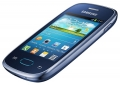Samsung (самсунг) Galaxy Pocket Neo GT-S5310