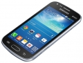 Samsung (самсунг) Galaxy S Duos 2 GT-S7582