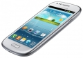 Samsung (самсунг) Galaxy S III mini GT-I8190 16Gb