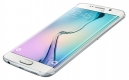 Samsung (самсунг) Galaxy S6 Edge 64Gb