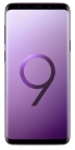 Samsung (самсунг) Galaxy S9 Plus 128GB