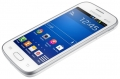 Samsung (самсунг) Galaxy Star Plus GT-S7262