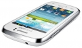 Samsung (самсунг) Galaxy Young Duos GT-S6312