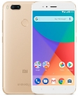 Xiaomi Mi A1 64GB Android One