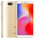 Xiaomi Redmi 6A 2/32GB