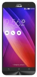 ASUS ZenFone 2 ZE551ML 2/16GB