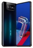 ASUS ZenFone 7 Про ZS671KS 256GB
