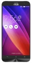 ASUS ZenFone Zoom ZX551ML 128Гб