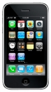 Планшет Apple (эпл) iPhone 3G 8Gb купить СПб