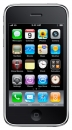 Планшет Apple (эпл) iPhone 3GS 16Gb купить СПб