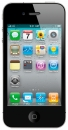 Планшет Apple (эпл) iPhone 4 32Gb купить СПб