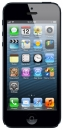 Планшет Apple (эпл) iPhone 5 64Gb купить СПб