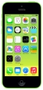 Планшет Apple (эпл) iPhone 5C 16Gb купить СПб