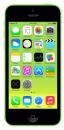 Планшет Apple (эпл) iPhone 5C 8Gb купить СПб