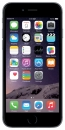 Планшет Apple (эпл) iPhone 6 Plus 128Gb купить СПб