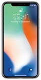 Планшет Apple (эпл) iPhone X 256GB купить СПб