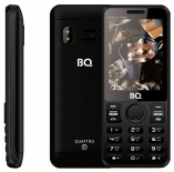 BQ BQ-2812 Quattro Power