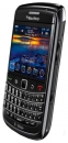 Планшет BlackBerry (блэкберри) Bold 9700 купить СПб