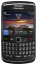 Планшет BlackBerry (блэкберри) Bold 9780 купить СПб