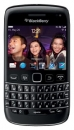 Планшет BlackBerry (блэкберри) Bold 9790 купить СПб
