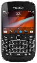 Планшет BlackBerry (блэкберри) Bold 9900 купить СПб