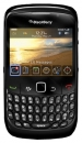 Планшет BlackBerry (блэкберри) Curve 8520 купить СПб