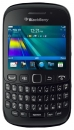 Планшет BlackBerry (блэкберри) Curve 9220 купить СПб