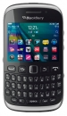 Планшет BlackBerry (блэкберри) Curve 9320 купить СПб