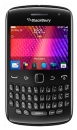 Планшет BlackBerry (блэкберри) Curve 9360 купить СПб