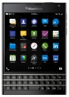 Планшет BlackBerry (блэкберри) Passport купить СПб