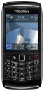 Планшет BlackBerry (блэкберри) Pearl 3G 9100 купить СПб