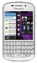 Планшет BlackBerry (блэкберри) Q10 купить СПб
