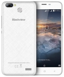 Blackview A7 Про